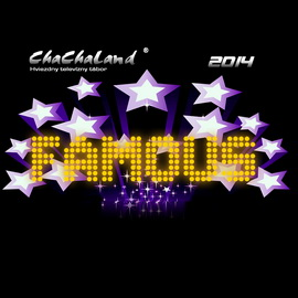ChaChaLand 2014 FAMOUS