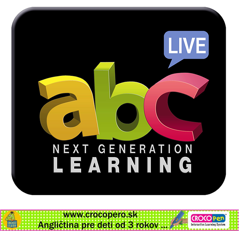 ABCLIVE